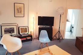 Top    Paris Vacation Rentals  Vacation Homes  amp  Condo Rentals     Airbnb