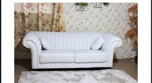Leather White Sofa 17 Leather Sofa Top View Top View Of Black Leather Sofa Isolated