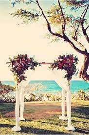 Simple Wedding Ideas 60 Best Garden Wedding Arch Decoration Ideas Pink Lover