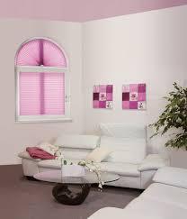 Schlafzimmer Abdunkeln Jaloucity Maßanfertigungen Für Alle Fensterformen Ob Rund Oder Eckig