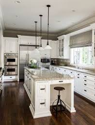 kitchen design pinterest 55 little kitchens that will change everything you know about small