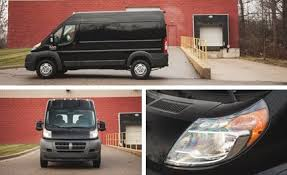 dodge ram promaster for sale ram promaster reviews ram promaster price photos and specs