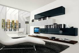 schwarz weiß wohnzimmer wohnzimmer modern schwarz weiss www sieuthigoi