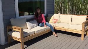 Build Outdoor Sectional Sofa Pier 1 Sofas U2013 Christianismeceleste With Regard To Fresh Build