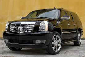 cadillac escalade esv 2007 for sale 2007 cadillac escalade esv overview cars com