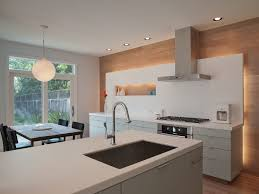 Eat In Kitchen Lighting by Kitchen Wall Lighting Kitchen Modern With Eat In Kitchen Themed