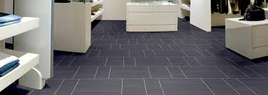 Commercial Flooring Services Flooring Company Glasgow Flooring Suppliers Fitters Glasgow