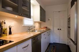kitchen galley design ideas kitchen galley kitchen ideas makeovers small galley kitchen