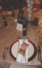 Personalized Cracker Jack Boxes 36 Best Baseball Theme Images On Pinterest Sports Wedding
