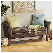 Storage Chaise Lounge Storage Benches And Nightstands Inspirational Kendra Storage