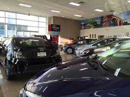 toyota dealer services about our toyota dealership serving bethesda rockville silver
