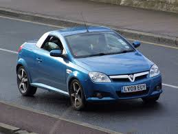 opel cascada hardtop tigra twin top steinmetz tigra pinterest twin twins and tops