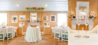 southern maryland wedding venues flora corner farm southern maryland wedding venue vendor feature