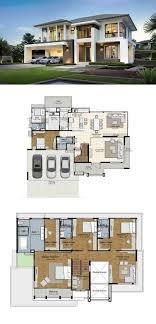 my house plan the 25 best modern house plans ideas on modern floor