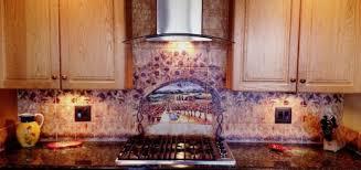 custom kitchen backsplash kitchen counter canisters thirdbio
