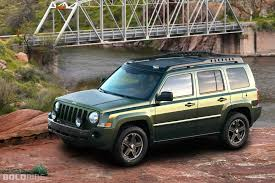 patriot jeep 2014 jeep patriot review and photos