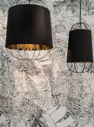 Modern Pendant Light Fixtures by Modern Pendant Lighting Options That Celebrate Style