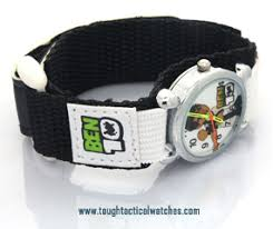 Best Rugged Work Watches Choosing A Tough And Rugged Watches For Your Kids