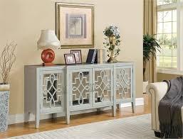 coast to coast console table nice furniture venice florida coast to coast console table 32094