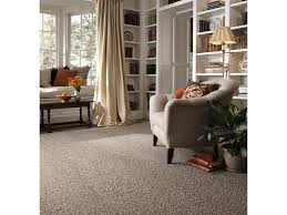 50 popular carpet colors for living rooms living room white throw