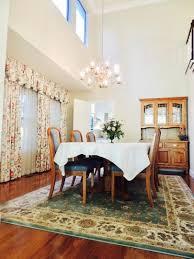 morgan dining room listing 17420 ringel dr morgan hill ca mls 81682099