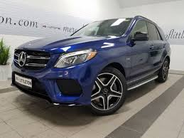 2017 mercedes benz gle 43 amg 4matic mercedes benz dealer in