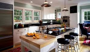 beautiful homes photos interiors beautiful houses interior kitchen