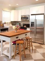 2 Island Kitchen Decoration Islands Kitchen Designs