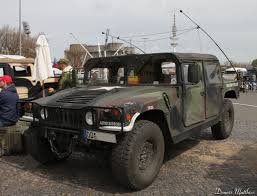 military hummer wallpaper hummer h1 military surplus image 16