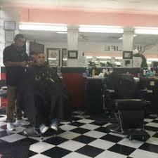 bad boyz barber shop 63 photos barbers 8650 n houston