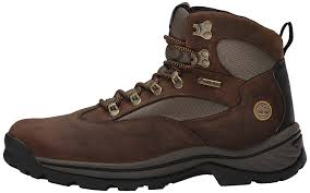 s outdoor boots nz timberland boots for outlet timberland chocorua trail s
