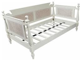 bedroom engaging free wood daybed plans with trundle photo of on