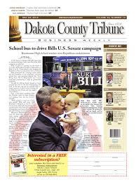 5 24 2012 dakota county tribune business weekly by dakota county
