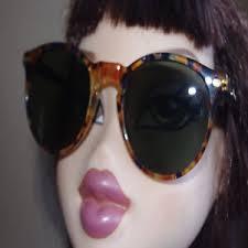 faconnable siege social faconnable handmade auckland vintage monture lunettes vue ou