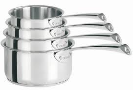 mat iel de cuisine collective materiel de cuisine beau collection materiel cuisine cuisine
