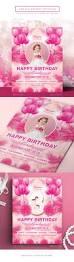 pink birthday invitations 133 best invitation cards images on pinterest invitation cards