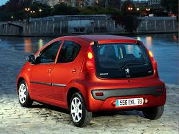 rent a car peugeot rent a car in corfu melina bay house pelekas melina bay house