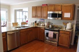 Ikea Kitchen Cabinet Cost by 100 Cost New Kitchen Cabinets Kitchen New Kitchen Cost Ikea