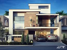 best 25 house elevation ideas on pinterest modern house design