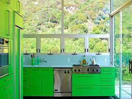 The 25 Best Sage Green by Kitchen 25 Green Kitchen Stories The Amazing Of Green