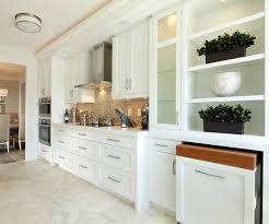 kitchen bulkhead ideas kitchen bulkhead decorating ideas with crown molding decolover net