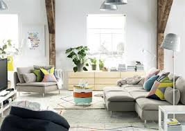 Best IKEA Catalogue  Images On Pinterest Ikea Catalogue - Ikea sofa catalogue