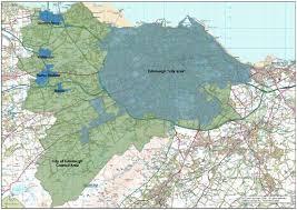 Edinburgh Map Occasional Paper No 15 Scotland U0027s Census 2001 Statistics On