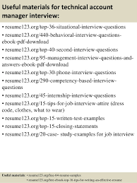 example cio cv can you use i in a research paper chapter 6 four bases for