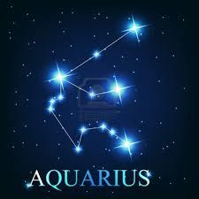 aquarius signs aquarius zodiac sign aquarius signs pinterest