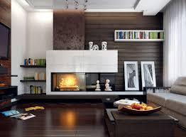 Living Room Colors Trend 2017 Living Room Living Room Design 2017 2017 Living Room Ideas 2017