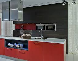 refaire une cuisine prix refaire sa cuisine pas cher le must des idées faciles porte de