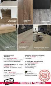 Builders Warehouse Laminate Flooring Prices J U0026h Builder U0027s Warehouse Flyer January 11 To 31