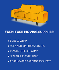 Plastic Sofa Covers For Moving How To Protect Your Furniture When Moving