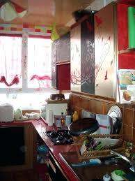 autocollant pour armoire de cuisine inox pour cuisine inox autocollant pour cuisine carrelage adhesif